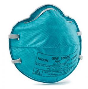 ماسک N95 برای حفاظت در برابر کرونا