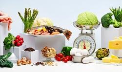 گوشت، سبزی و میوه ناقل ویروس کرونا