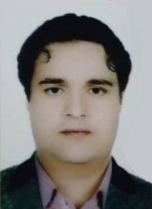 مدیرعامل شرکت احسان طب پارسیان