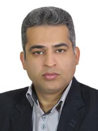 دکتر مسلمان یزدی