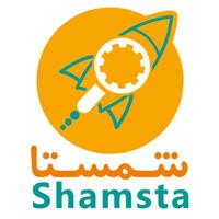 نمایشگاه مجازی شمستا