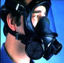 ماسک2