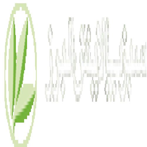 نما شرکت سبز پالایش البرز