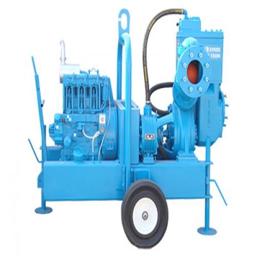 طراحی شرکت سازه های آب فعال