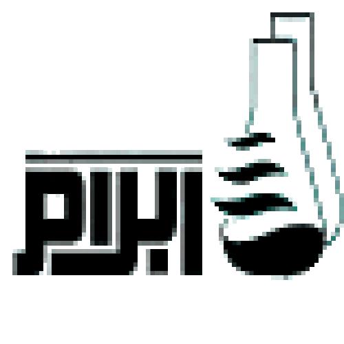 نما شرکت آبرام (آب راهبر محاسب)