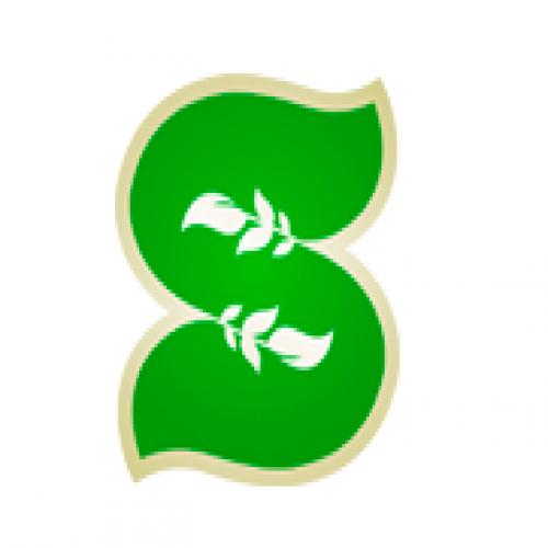 نما شرکت سینا بذر الوند