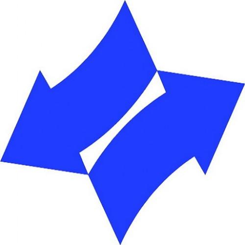 شرکت فراز کاویان