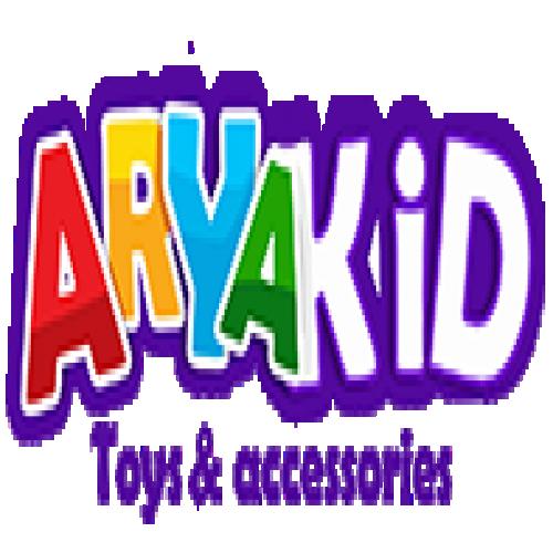 فروشگاه آریاکید