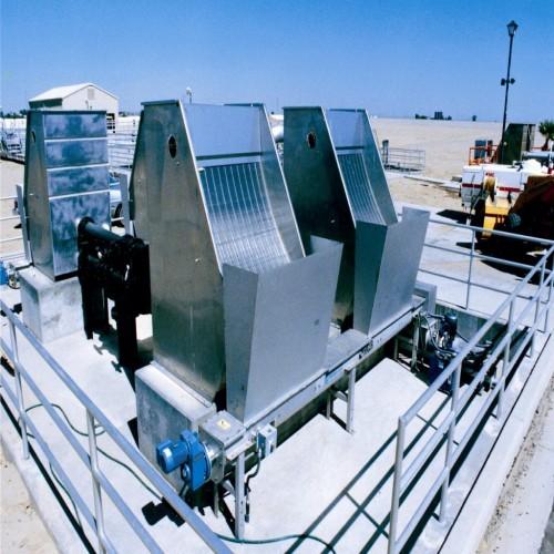 شرکت فنی و مهندسی آبدیز صحرا