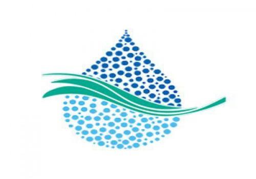 دکوراسیون شرکت سیستم های تصفیه آب بهاب
