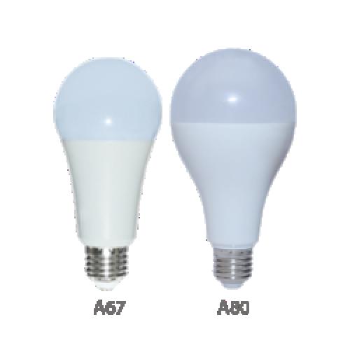 نما شرکت لامپ پارس شهاب