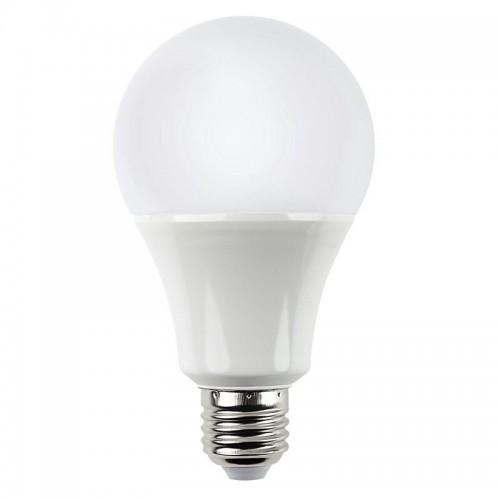 لوگو شرکت لامپ کارامکس