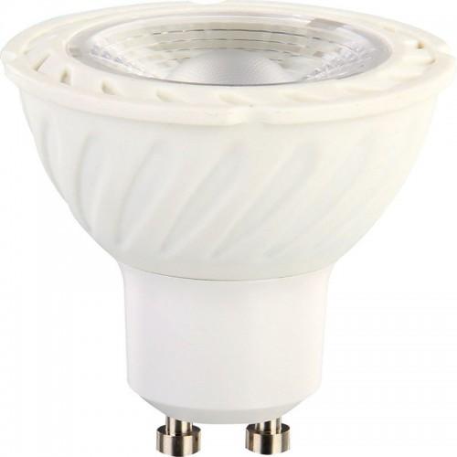 بنر شرکت لامپ کارامکس