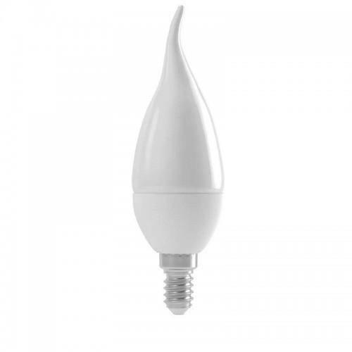 تصویر شرکت لامپ کارامکس