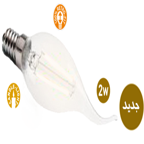 بنر شرکت زمان نور ایرانیان