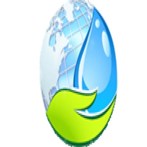 دکوراسیون شرکت هوگرآب