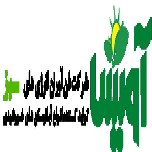 نما شرکت فن آوران انرژی های سبز (آویسا)