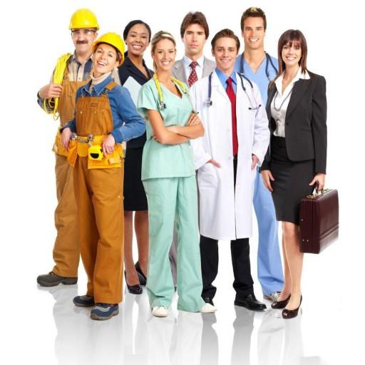 مرکز طب کار سروش سلامت