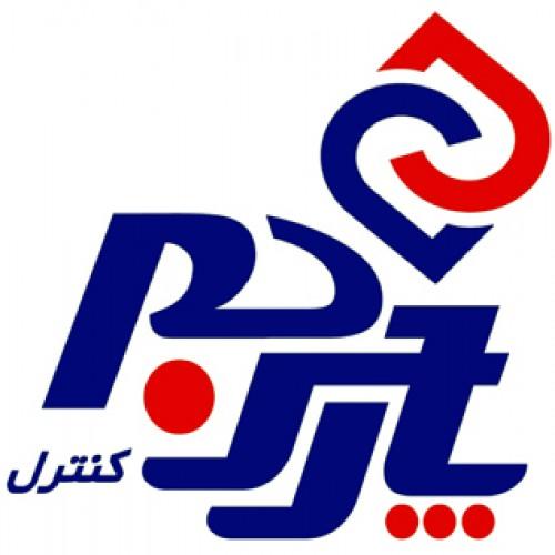 نما شرکت پارس جم کنترل