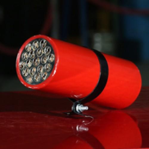طراحی شرکت تارا الکترونیک