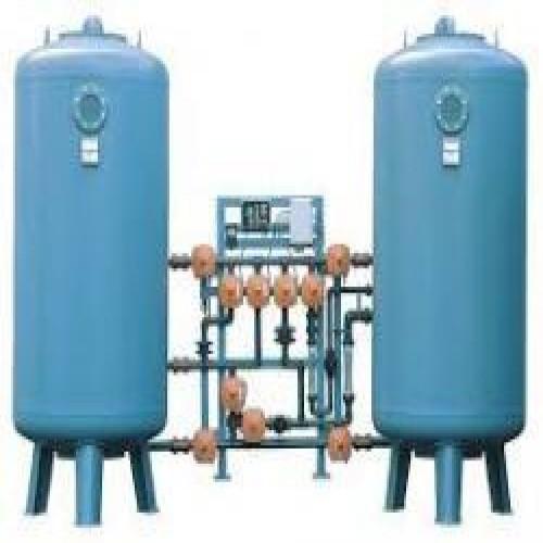 طراحی شرکت آب رو پالایش پایدار