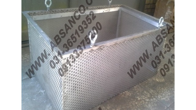 دکوراسیون شرکت مهندسی آبسان سازه آپادانا