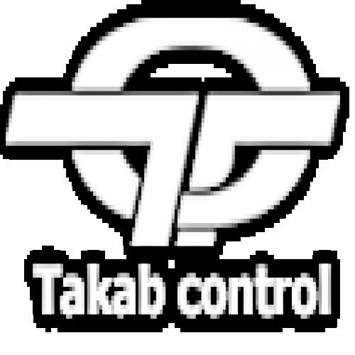 نما شرکت تکاب کنترل تجهیز