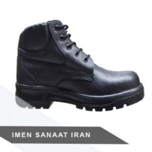 تصویر شرکت ایمن صنعت ایران (اصا)