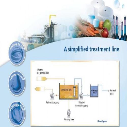 بنر شرکت پاک آب پرشین