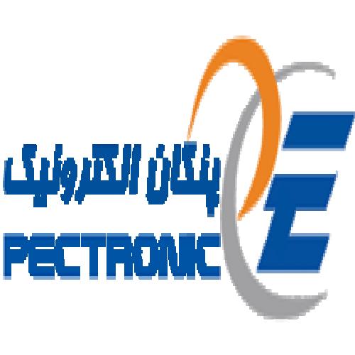 دکوراسیون شرکت مهندسی پنگان الکترونیک
