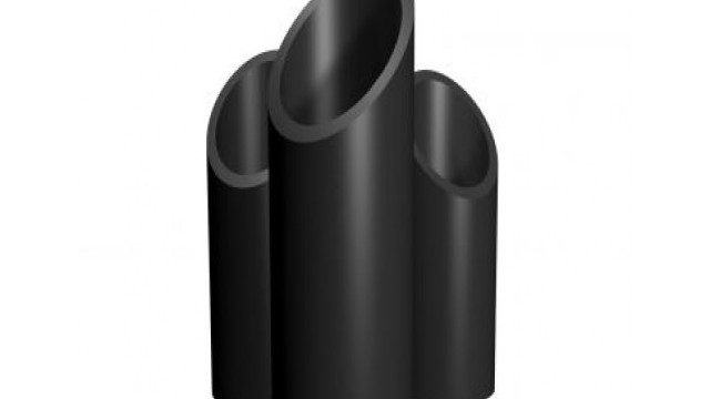 لوگو شرکت تولیدی آب بان
