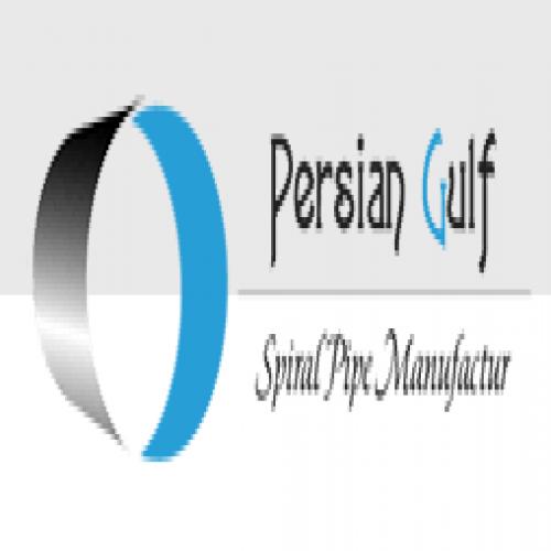 نما شرکت لوله سازی خلیج فارس