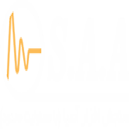 نما شرکت سنجش افزار آسیا