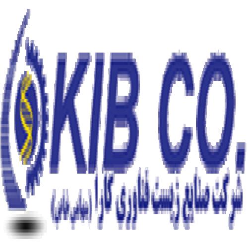 نما شرکت صنایع زیست فناوری کارا کیبکو