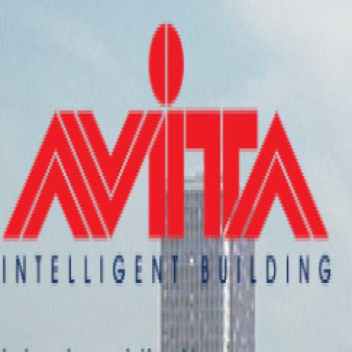 نما شركت مهندسان مشاور ساختمان هوشمند آويتا