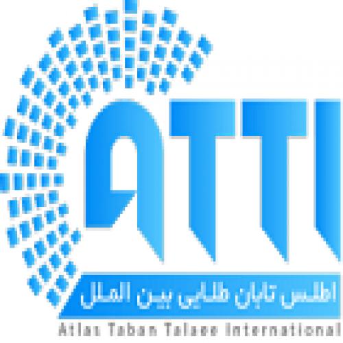 نما شرکت اطلس تابان طلایی بین الملل
