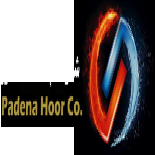 نما شرکت پادنا هور