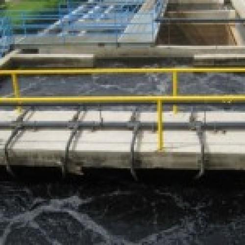 نما شرکت طرح و توسعه آبسان پارس