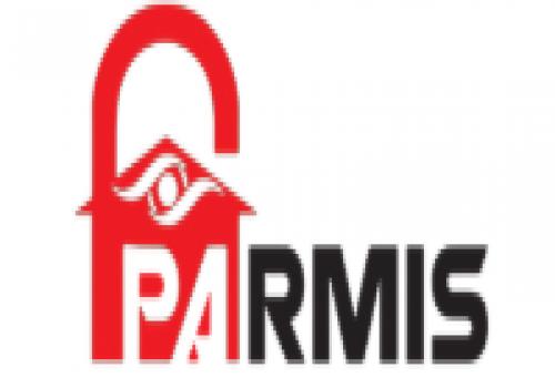 شرکت پارمیس
