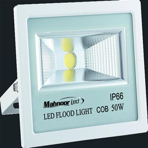 لوگو شرکت روشنایی مهنور