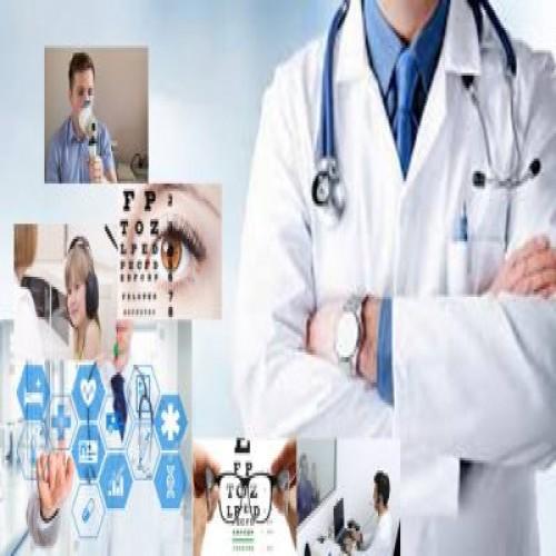 بنر شرکت پیشگامان سلامتی صدر ایرانیان