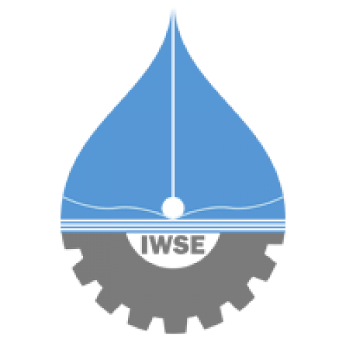انجمن علوم مهندسی آب (آبتک)