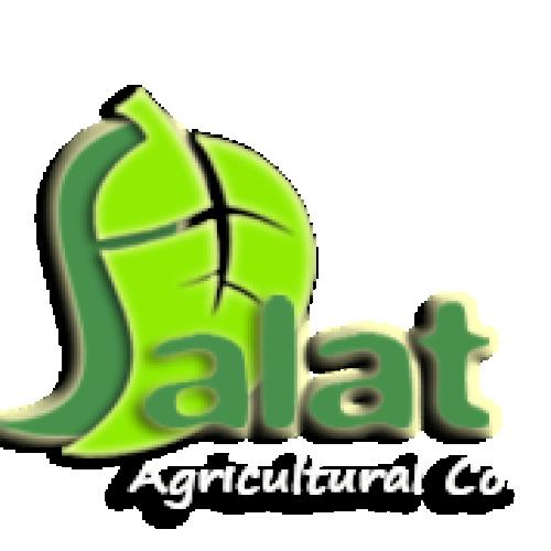 نما شرکت فلات ایرانیان زمین
