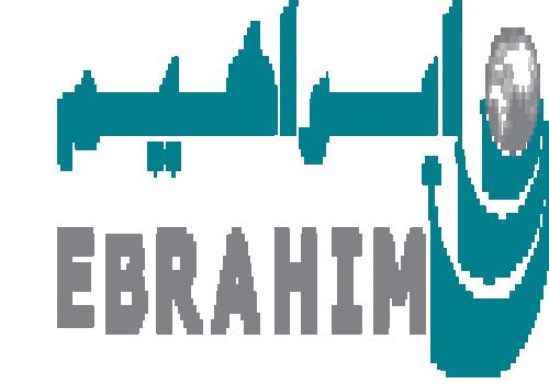 شرکت ابراهیم