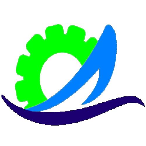 نما شرکت آردا زیست