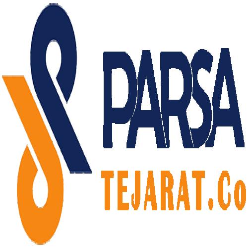 شرکت پارسا تجارت
