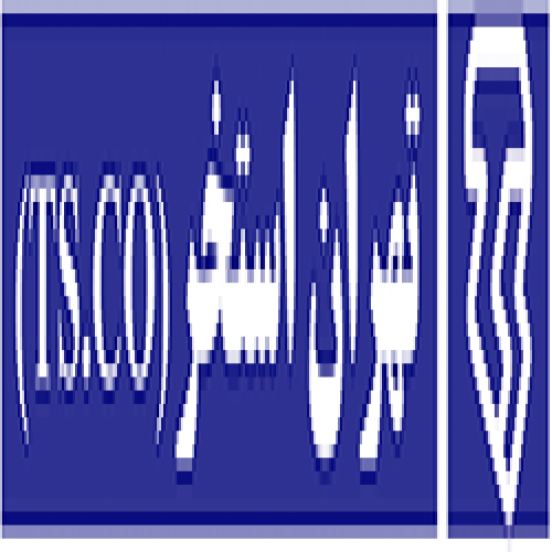 دکوراسیون شرکت تهران استخر
