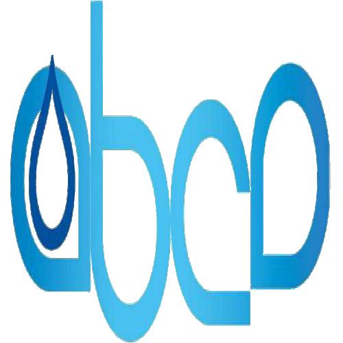 دکوراسیون شرکت آب آفرینان نوین البرز (آبکو)