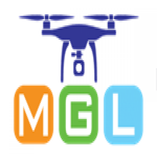 مهارت گستر لیان (MGL)