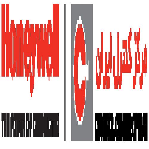 دکوراسیون شرکت هانیول